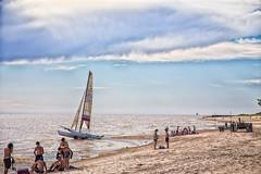 Beach Arazati