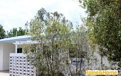 135 Calala Lane, Tamworth NSW