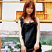 谷 麻紗美 S Selected - 022