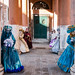 """2016_02_3-6_Carnaval_Venise-639 • <a style=""""font-size:0.8em;"""" href=""""http://www.flickr.com/photos/100070713@N08/24311357684/"""" target=""""_blank"""">View on Flickr</a>"""