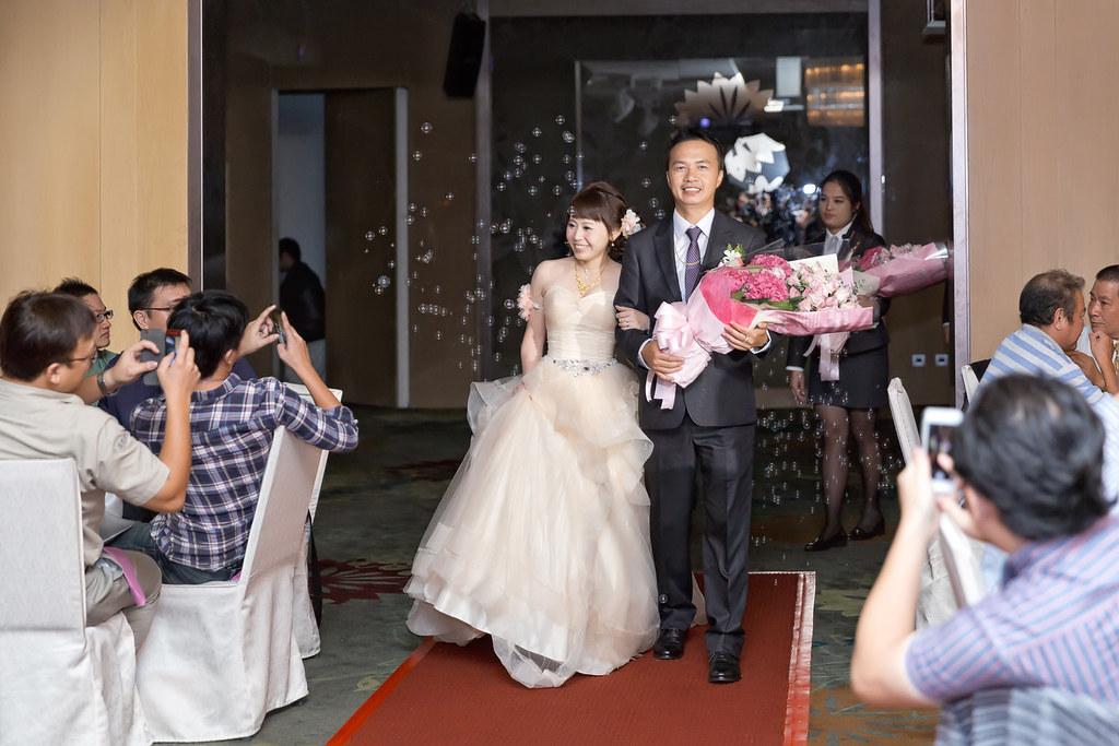 058北投麗禧婚攝