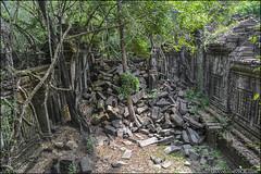 angkor3-26-BengMealea