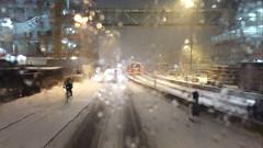 Anglų lietuvių žodynas. Žodis bad weather reiškia blogas oras lietuviškai.