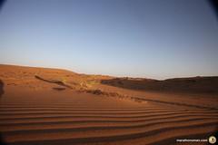 3-Oman-Desert-Marathon-day-3_9600