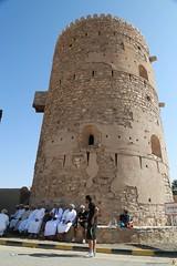 3-Oman-Desert-Marathon-day-1_1824