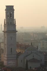 Verona (Italy) (ALWIPA.com) Tags: italy shakespeare verona romeo juliet romeoandjuliet romeoegiulietta