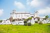 Castle on the Hill (Linus Wärn) Tags: china castle asia european guangdong shenzhen themepark windowoftheworld