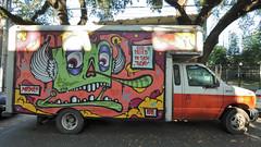 DSC_3404 (rob dunalewicz) Tags: graffiti louisiana neworleans tags 2016 maska fotofrolic anolamoment