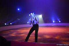 Festival International du Cirque de Masssy (P-ZiB) Tags: jongleur