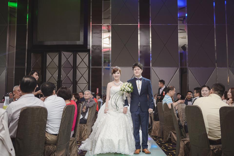 婚禮攝影-台南東東餐廳永大店-072