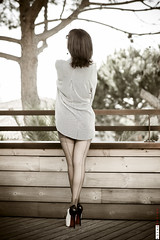 Cervin Canet en Roussillon (KosmoDesign) Tags: paris stockings design belt sony silk lingerie porte stocking suspenders bas 85 couture nylon a7 stephane fully cervin strumpfhose kosmo fashioned damenunterwsche perruchon seamed samyang hosentrger jarretelles mirrorless ffns nahtstrmpfe nylonstrmpfe seidenstrmpfe kosmodesign