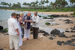 _DJF0874.jpg (sophie.frederickson@att.net) Tags: family wedding people usa hawaii events places hi states wailea