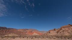 (..Javier Parigini) Tags: argentina nikon flickr paisaje cerro nikkor f28 salta norte noa montaas d800 cafayate quebradadelasconchas 1424mm javierparigini