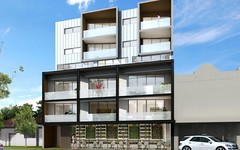 1/578-580 New Canterbury Road, Hurlstone Park NSW