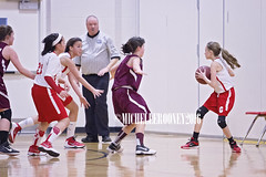IMG_5010eFB (Kiwibrit - *Michelle*) Tags: school basketball team mms maine brooke middle bteam cony 012516 w4525