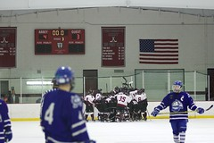 2016-01-30 at 19-32-16 (Dawn Ahearn) Tags: hockey abbey team varsity portsmouth cumberland prout