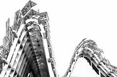 Su&Gi (NorbyMac) Tags: bw bn architettura cina norberto maccagno expo2015