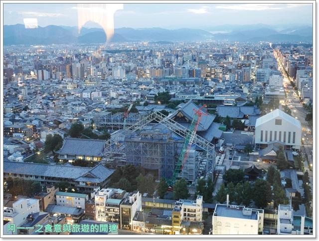 京都車站.京都塔.kyoto-tower.關西旅遊.日本image032