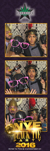 "NYE 2016 Photo Booth Strips • <a style=""font-size:0.8em;"" href=""http://www.flickr.com/photos/95348018@N07/24729785331/"" target=""_blank"">View on Flickr</a>"