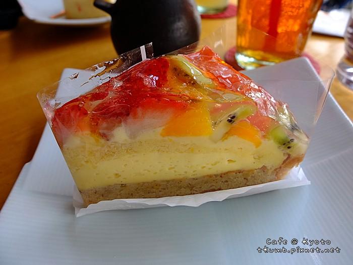 2013second cake05.jpg