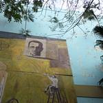 "Teatro Mella Mural <a style=""margin-left:10px; font-size:0.8em;"" href=""http://www.flickr.com/photos/14315427@N00/24734841079/"" target=""_blank"">@flickr</a>"
