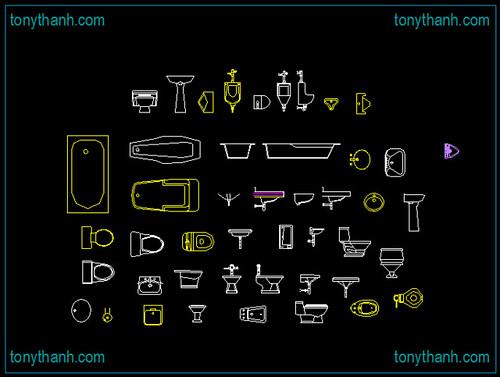 Flickriver: tonythanhcd02's most interesting photos