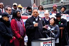 Rally for Kim Foxx Candidate for Cook County State's Attorney 3244 (www.cemillerphotography.com) Tags: poverty chicago justice office illinois politics contest police safety violence africanamericans blacks government guns law racism gangs legal neighborhoods shootings cookcounty unemployment discrimination endorsement reform prosecution daleyplaza criminals accountability killings joblessness anitaalvarez juvenilejusticesystem statesattoryney