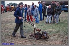 GB_DVZO_90_0279aa (r_walther) Tags: england milton reise gbr pflug dvzo grosbritannien motorpflug banburysteamsociety originalbloxhamrally reisedvzo1990 pflglein