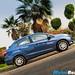2016-Honda-Amaze-Facelift-8
