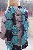 _MG_0967 (deuxsouriceaux) Tags: knitty str socksthatrock bluemoonfiberarts bmfa madelintosh