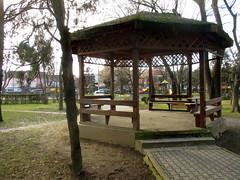 Cluj-Napoca - 14 Iulie Park (Bogdan Pop 7) Tags: park romania transylvania parc transilvania kolozsvar cluj clujnapoca roumanie 2016 erdély erdely kolozsvár ardeal românia klausenburg parcul14iulie