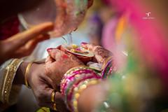 Telugu Wedding (taletellers) Tags: wedding marriage rakesh telugu weddingphotography southindian hinduwedding hindumarriage southindianwedding telangana weddingtraditions teluguwedding weddingrituals taletellers rakeshreddyponnala taletellersin taletellersphotography
