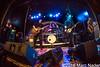 Breaking Benjamin @ Unplugged Tour, Saint Andrews Hall, Detroit, MI - 02-08-16