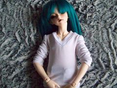 Fairyland Minifee Kai (Lyricality) Tags: fairyland legit minifee