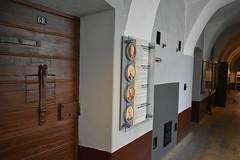 StPeters15_0824 (cuturrufo_cl) Tags: russia petersburgo rusia санктпетербург leningrado saintpetersburgsanpetersburgo