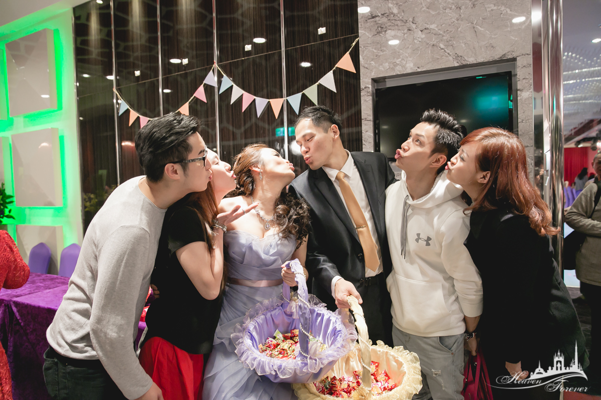 婚禮記錄@京樺婚宴會館_0195.jpg
