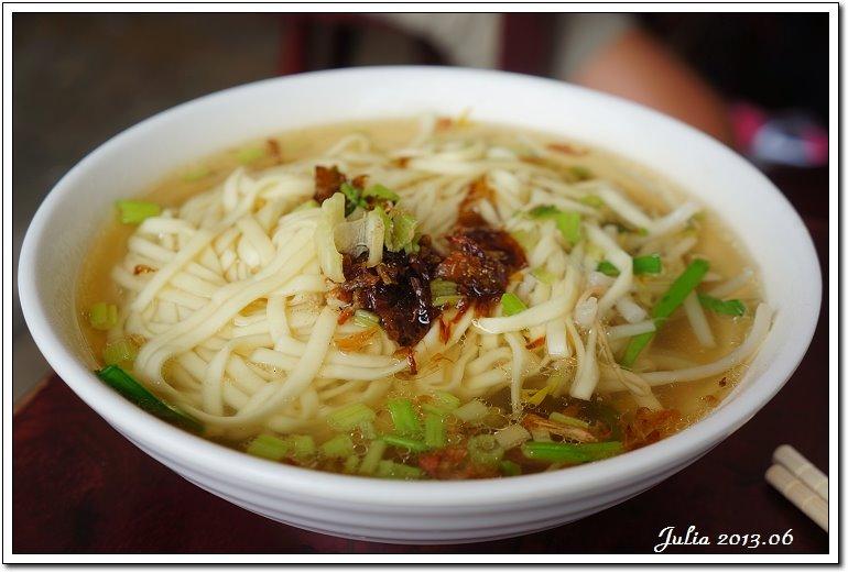 ㄤ咕麵 (3)