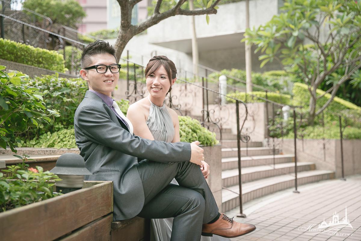 婚禮記錄@中和晶宴會館_0114.jpg