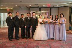 DSC_4662 (Dear Abigail Photo) Tags: nyc wedding centralpark xin weddingday prewedding weddingphotographer newyorkwedding dearabigailphotocom