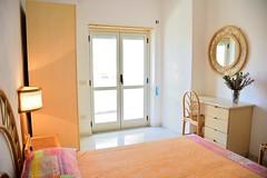 Stanza da letto fresca e silenziosa (ilmulinodelcapo) Tags: ben e da letto stanze arredate spaziose