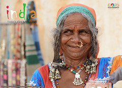 INDIA & ITS BEAUTIFUL PEOPLE .  3 of 22 (GOPAN G. NAIR [ GOPS Photography ]) Tags: people india man beautiful photography faces expressions common gops gopan gopsorg gopangnair gopsphotography
