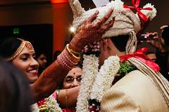 _DSC9217.jpg (anufoodie) Tags: wedding rohit sahana rohitsahanawedding