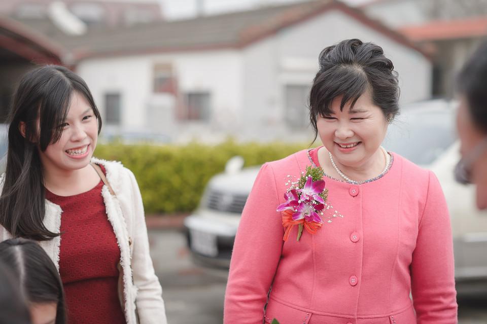 婚禮攝影-台南北門露天流水席-040