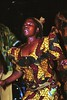 Distro Kuomboka from Zambia at the Africa Centre London 16 June 2000 016 (photographer695) Tags: africa from london june 2000 centre 16 zambia distro kuomboka