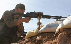 Kurdish YPG Fighter (Kurdishstruggle) Tags: war fighter military revolution syria warrior combat revolutionary frontline struggle kurdistan azadi syrien kurdish kurd kurds militarymen warfare krt rojava resistancefighters ypg kurden suriye kmpfer freedomfighters pyd militaryforces efrin warphotography defenceforces freekurdistan freiheitskmpfer kobani kurdishregion berxwedan kurdishfighters kurdishforces syriakurds syrianwar kurdishfreedomfighters kurdisharmy yekineynparastinagel kurdssyria kurdischekmpfer rojavayekurdistan servanenypg ypgrojava kurdishmilitary kurdsisis krtsuriye kobane ypgkobani ypgkurdistan ypgfighters westernkurdistan ypgforces ypgkmpfer