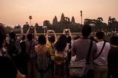 Siem Reap3 (arodriguez.photography) Tags: trip asia cambodia siem reap angkor wat camboya