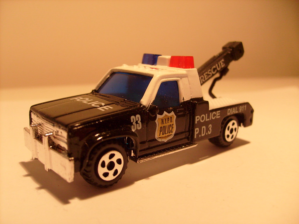 The World's most recently posted photos of gmc and realtoy