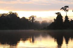 "Lago en la Reserva Marashá • <a style=""font-size:0.8em;"" href=""http://www.flickr.com/photos/78328875@N05/25670448634/"" target=""_blank"">View on Flickr</a>"
