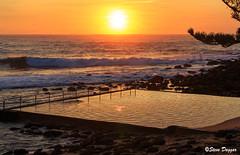 0S1A2791 (Steve Daggar) Tags: ocean seascape beach sunrise centralcoast gosford oceanpool macmastersbeach