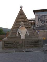 2009 08 22 Toscana - Abetone_0051 (Kapo Konga) Tags: italia toscana montagna abetone 2star